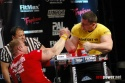 Armwrestling - propozice