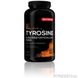 TYROSINE 120 tablet