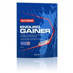 Enduro Gainer 520 g
