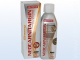 Neocarnitargin s ženšenem 500ml