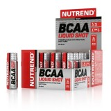 BCAA Mega Shot 2:1:1 20x60 ml