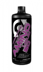 Amino Liquid 50 1000ml