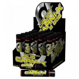 Carni - X 2000 liquid 20x25 ml