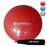 Gymnastické míče TOP Ball 55 cm