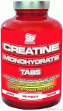Creatine Monohydrate 300 cps.