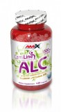 ALC with Taurine & Vitamine B6 120 cps
