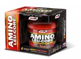 Amino Leu-CORE 8:1:1 390g BOX