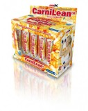 CarniLean ampulla 10pcsx25ml BOX