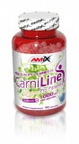 CarniLine 1000mg 90 cps