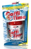 Coffitime 90 cps BOX
