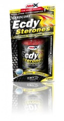 Ecdy_Sterones 90cps BOX