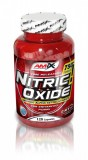 Nitric Oxide 750mg 120cps