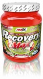 RecoveryMax 575g