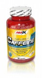 Caffeine 200mg with Taurine 90cps