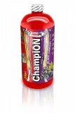 ChampION SPorts Fuel 1000ml