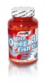 Super Omega 3 Fish Oil 1000mg 90 softgels
