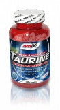 Taurine 120cps