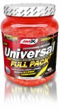 Universal Full Pack 30 Days