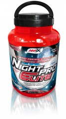 Night Pro Elite 2300g