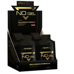 Compress No Gel 60 g