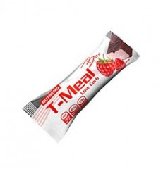 T-meal bar 40g