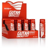 gutar energy shot 20 x 60ml