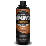 AMINO ACID 40.000 mg liquid