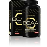 Compress BCAA 300 tablet 4:1:1