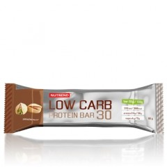 low carb protein bar 30 80g