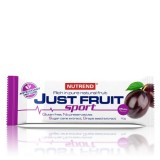 JUST FRUIT SPORT 70 g