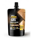 Muscle pump gel 90g