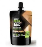 Muscle reco gel 90g