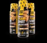 Muscle pump shot 90ml