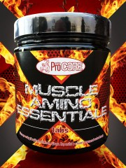 Muscle Amino Essentiale 150tbl