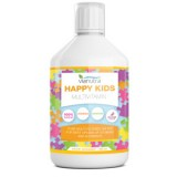HAPPY KIDS 500ml