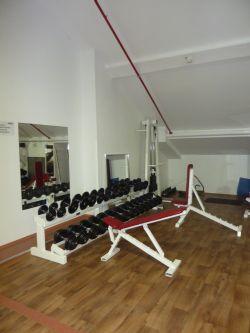 Fitcentrum