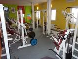 Fitness PEPA