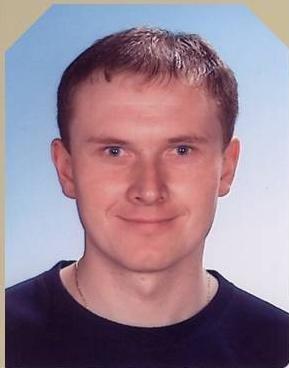Michal Nosek