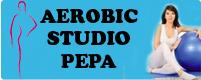 Rezervace aerobic