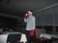 Ples PEPA 2013
