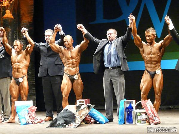 Grand Prix PEPA Opava 2008