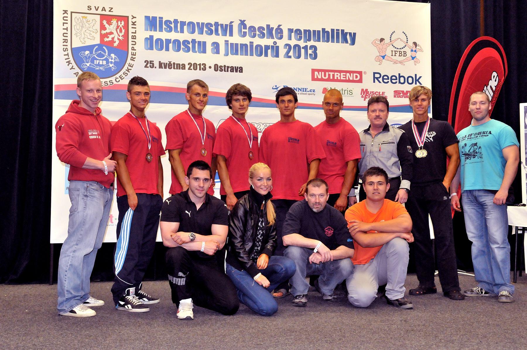 SK PEPA Centrum Opava